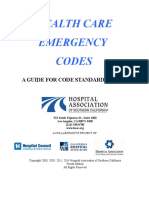 2014_emergency_codes_final_5_15_14_0