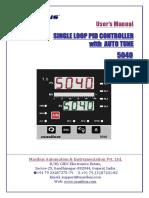 5040_MASIBUS CONTROLLER User_Manual.pdf