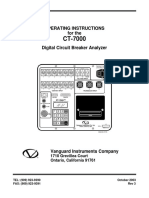 ct-7000_manual_rev_3.pdf