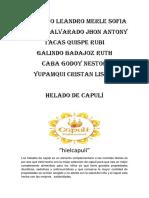 helado-DE-CAPULÍ (1)