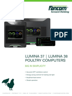 Lumina 37-38 Factsheet GB.pdf