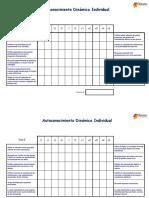 03_Test2_Autoconocimiento.pdf