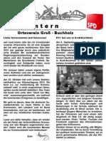 Intern 2010_3