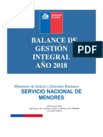 BGI-2018-SENAME-2018.pdf