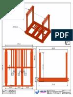 ACCUMULATOR VESSEL -33c-Layout3.pdf