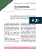 Age of temporary advantage.pdf