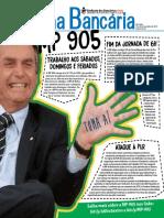 mp_905_folha_bancaria_6216 (1).pdf
