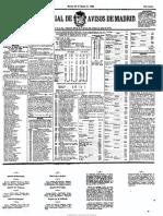 Diario oficial de avisos de Madrid. 24-1-1865.pdf