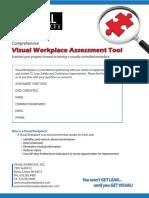 Visual_Assessment_Tool.pdf