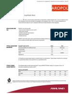 AROPOL 7334.pdf