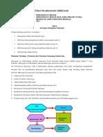 METODE_PELAKSANA_RSUD_SIMO_FIX.pdf