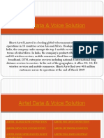 Airtel PDF.pdf