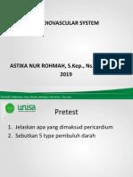 Materi Kardio Sistem.ppt