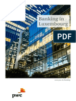 pwc-banking-in-luxembourg-2018.pdf