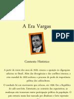 01- A Era Vargas.pdf