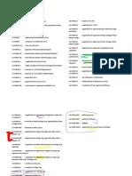 CA FORMS 001123.pdf