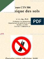 CTN504_cours_12.pptx