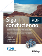 catalogo-cajas-equipo-pesado.pdf