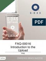 FAQ-00016_Einfuehrung_Upload_-_English