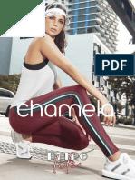 Catálogo Chamela 2019_1 RETRO LIFE (1) con precio-1