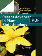 [Ara_Kirakosyan,_Peter_B._Kaufman]_Recent_Advances(BookFi)(1).pdf