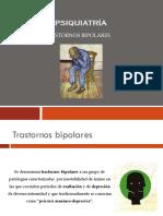 Trastornos-Bipolares.ppt_filename-_+UTF-8__Trastornos+Bipolares+_1_.pptx