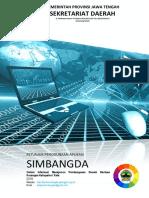 manualbook simbangda