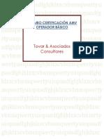 Temario Operador Básico.pdf