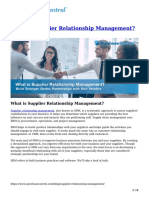 what-is-supplier-relationship-management.pdf