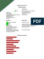 Diccionario chino de enfermedades.docx