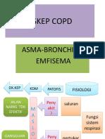 askep asma.ppt