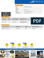 payment-information.pdf