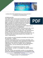 Direccion por Competencias - Liderazgo Cooperador.pdf
