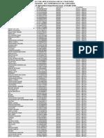 SubsidizedTractorBallotingScheme2018.pdf