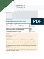 MODULO I - DIREITO DO CONSUMIDOR - ILB.docx