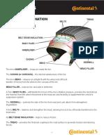Tire Basics_Continental.pdf