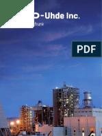 KEPCO-Uhde_Brochure_2014.pdf