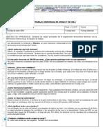 comparacion democracia ateniense y chilena.docx