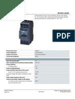 3RV20214AA25_datasheet_en.pdf