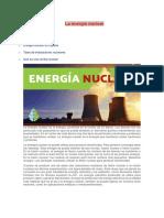 La energía nuclear.docx