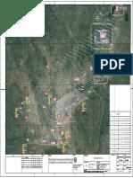 Kogi Water layout New.pdf