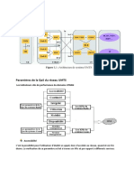 KPIs UMTS.docx