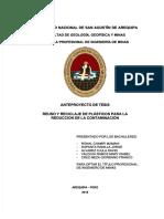 kupdf.net_trabajo-de-investigacion-formativa