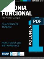 Armonía Funcional 1 -Nestor Crespo.pdf