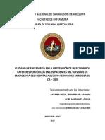 UNIVERSIDAD-NACIONAL-DE-SAN-AGUSTÍN-DE-AREQUIPA-tesis-especialidad (1).docx