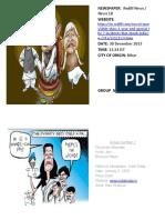 0Final Presentation.pdf