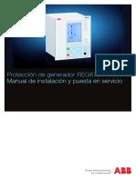 1MRK502015-UES_B_es_Manual_de_instalacion_y_puesta_en_servicio__Proteccion_de_generador_REG670 (2).pdf