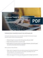 Consumer Trends for 2020 _ Brandwatch