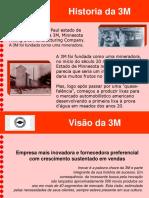 3M em PPT.pdf