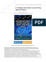 supercharge-trading-investment-account-analysis-pdf-d0584892e.pdf